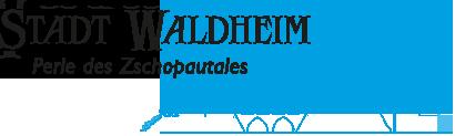 Header-Grafik Stadt Waldheim